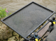 Nufish 6040 LITE Side Tray
